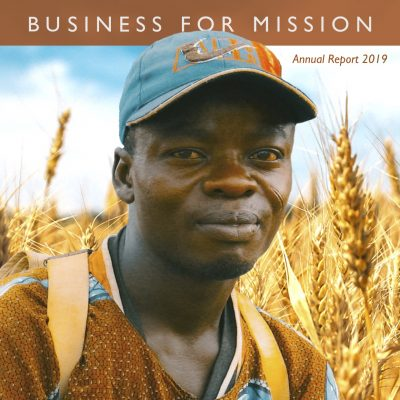 Cover-Annual-Report-2019-All-Nations-Business-For-Mission